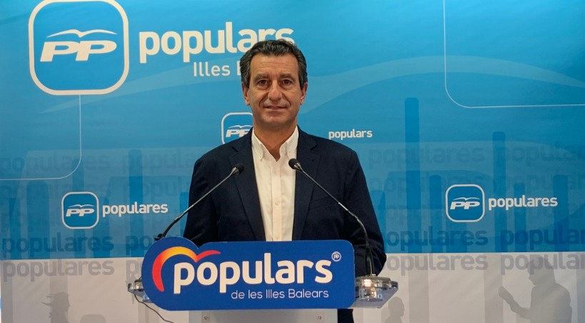 https://www.ppbalears.es/es/nota-de-prensa/upload/5f292ad21cd6d.jpg